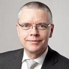 Dr. Norbert Kämper