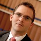 Bernhard Arnold
