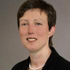 Kirsten Floss