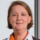 Juristischen Nachwuchs langfristig binden: Eva Gardyan-Eisenlohr, General Counsel bei Bayer Pharma, ist mit der  Weiterentwicklung der LPC Academy im Konzern beauftragt.