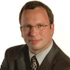 Bernhard Gemmel