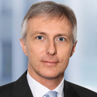 Stephan Aubel