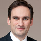 Ulf Hackenberg