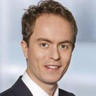 Henrik Holzapfel