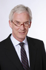 Henning Harte-Bavendamm