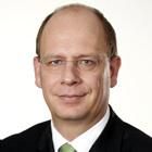 Jörg Risse von Baker & McKenzie