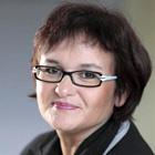 Sabine Lautenschläger-Peiter