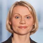 Ursula Nartowska