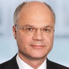 Stefan Rützel