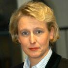 Andrea von Drygalski