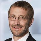 Dr. Martin Schockenhoff