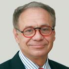 Wolfgang Ewer