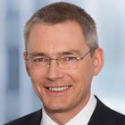 Andreas Wehlau
