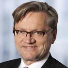 Clemens Weidemann