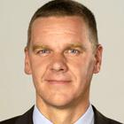 Völlink_Uwe-Carsten