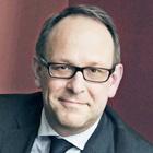 Frank Kebekus