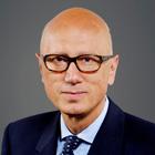 Winfried Steeger