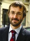 Martin Schockenhoff