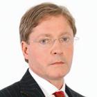 Jörg Paura