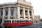 Wien: Juristen müssen ihre Gehälter gut verhandeln.