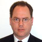 Stephan Semrau