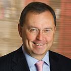 Michael Kutschera