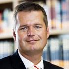 Arne Wittig