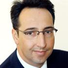 Guido Plassmeier