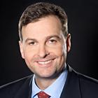 Christoph Spiering