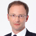 Paweł Halwa