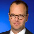Heiko Hoffmann