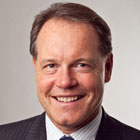 Klaus Grossmann