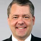 Claus Lemaitre