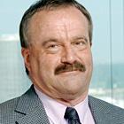 Dr. Hans-Peter Kulartz
