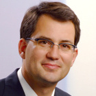 Klaus Haft