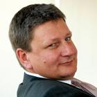 Michael-Florian Ranft