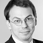 Caspar Freiherr von Schnurbein