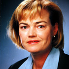 Ingrid Kalisch