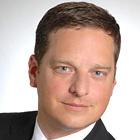 Julian Polster