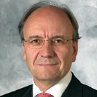 Siegels_Jörg