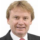 Rüdiger Knopf