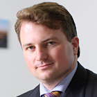 Martin Buntscheck