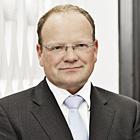 Jan-Wilhelm Vesting