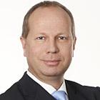 Florian Kästle