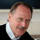 Alexander von Mühlendahl