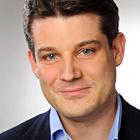 Marcus Grosch