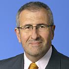Horst Schlemminger