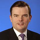 Christian Trenkel
