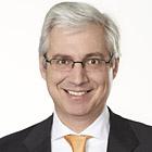 Nikolaus Reinhuber