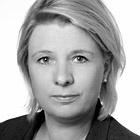 Marion Gutheil